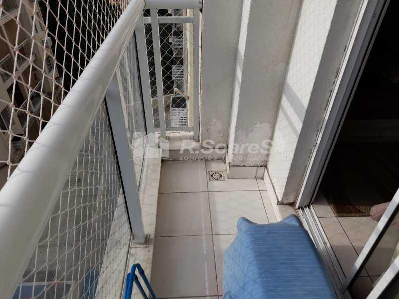 WhatsApp Image 2021-04-15 at 1 - Apartamento de 2 quartos na taquara - JCAP20794 - 4