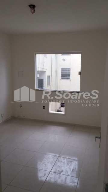 IMG-20210407-WA0069 - Casa de Vila à venda Rua da Pedreira,Rio de Janeiro,RJ - R$ 215.000 - VVCV20072 - 4