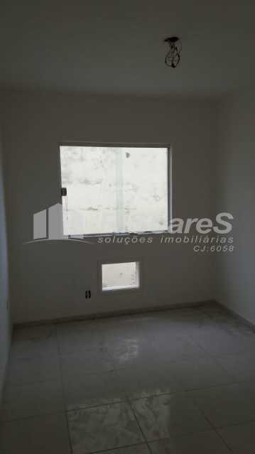 IMG-20210407-WA0070 - Casa de Vila à venda Rua da Pedreira,Rio de Janeiro,RJ - R$ 215.000 - VVCV20072 - 5