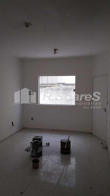 IMG-20210407-WA0071 - Casa de Vila à venda Rua da Pedreira,Rio de Janeiro,RJ - R$ 215.000 - VVCV20072 - 6