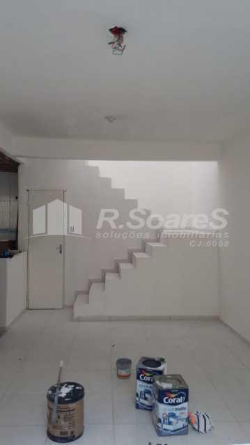 IMG-20210407-WA0072 - Casa de Vila à venda Rua da Pedreira,Rio de Janeiro,RJ - R$ 215.000 - VVCV20072 - 7