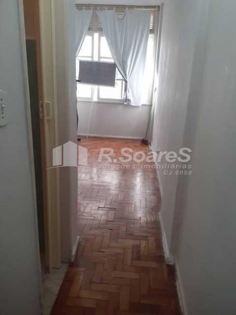 1 - Kitnet/Conjugado 28m² à venda Rio de Janeiro,RJ - R$ 340.000 - LDKI00125 - 1