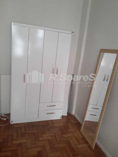 4 - Kitnet/Conjugado 28m² à venda Rio de Janeiro,RJ - R$ 340.000 - LDKI00125 - 5