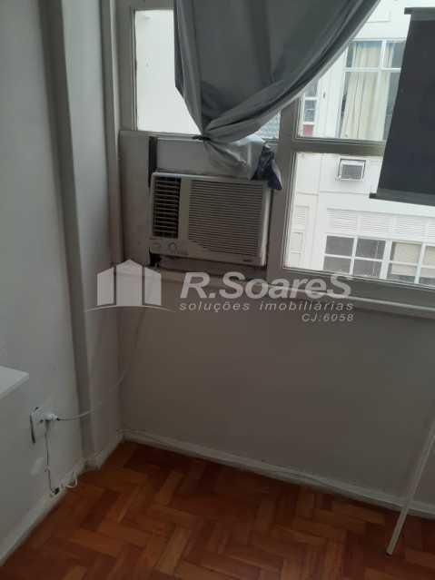 12 - Kitnet/Conjugado 28m² à venda Rio de Janeiro,RJ - R$ 340.000 - LDKI00125 - 13