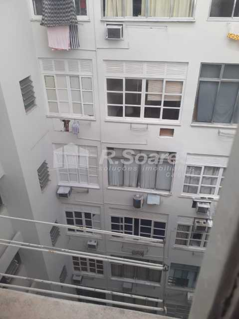 13 - Kitnet/Conjugado 28m² à venda Rio de Janeiro,RJ - R$ 340.000 - LDKI00125 - 14