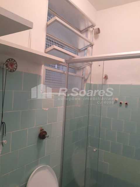 15 - Kitnet/Conjugado 28m² à venda Rio de Janeiro,RJ - R$ 340.000 - LDKI00125 - 16