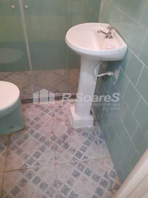 17 - Kitnet/Conjugado 28m² à venda Rio de Janeiro,RJ - R$ 340.000 - LDKI00125 - 18