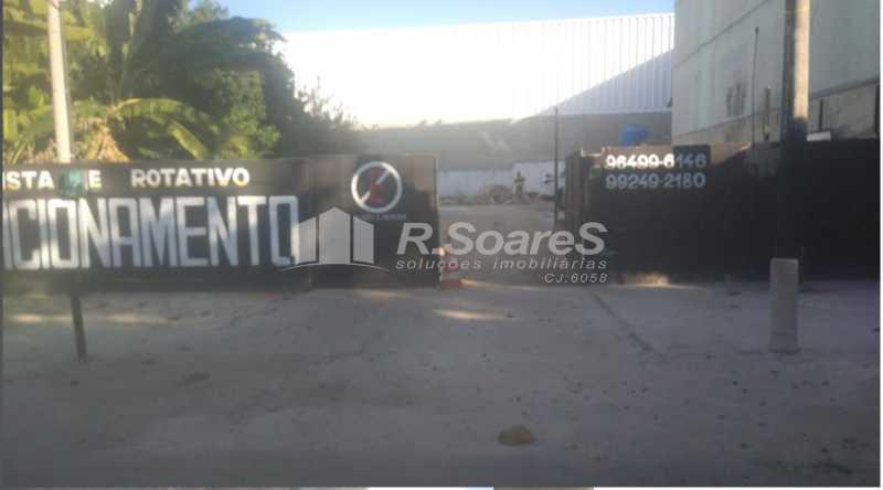 WhatsApp Image 2021-04-15 at 1 - Terreno no Recreio - JCMF00007 - 5
