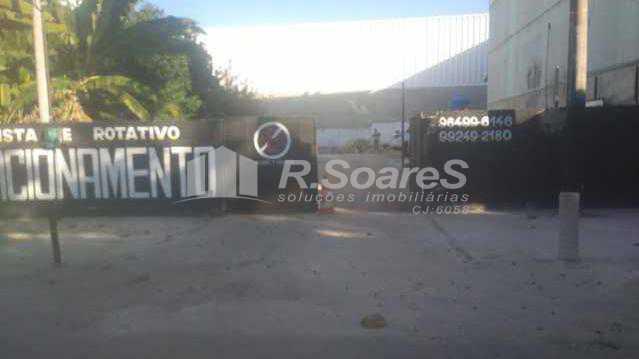 WhatsApp Image 2021-04-15 at 1 - Terreno no Recreio - JCMF00007 - 7