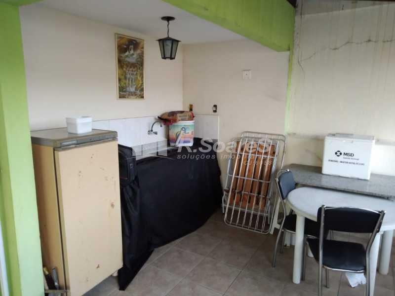WhatsApp Image 2021-04-19 at 1 - Casa em Condomínio 3 quartos à venda Rio de Janeiro,RJ - R$ 630.000 - JCCN30008 - 29