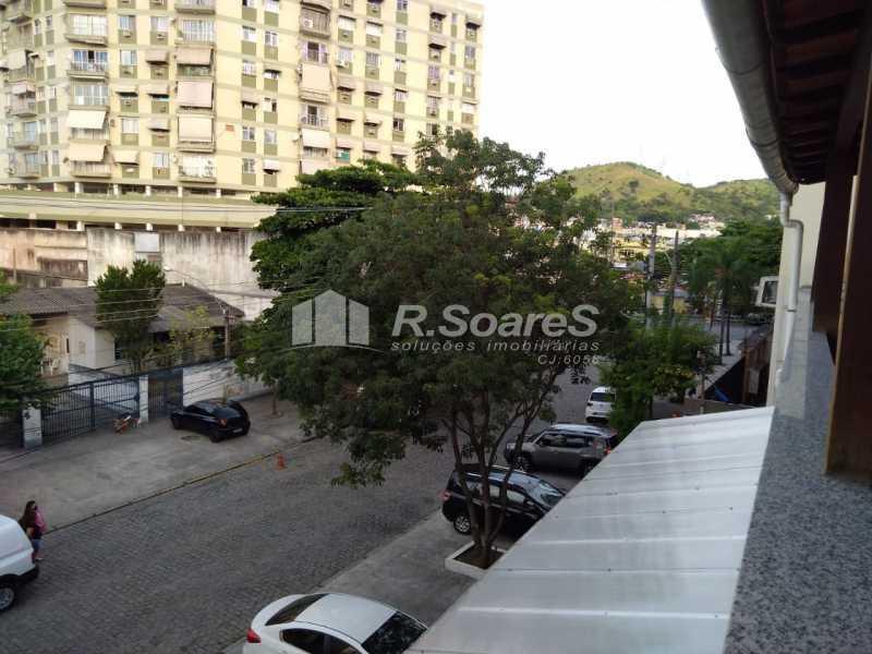 WhatsApp Image 2021-04-19 at 1 - Casa em Condomínio 3 quartos à venda Rio de Janeiro,RJ - R$ 630.000 - JCCN30008 - 27