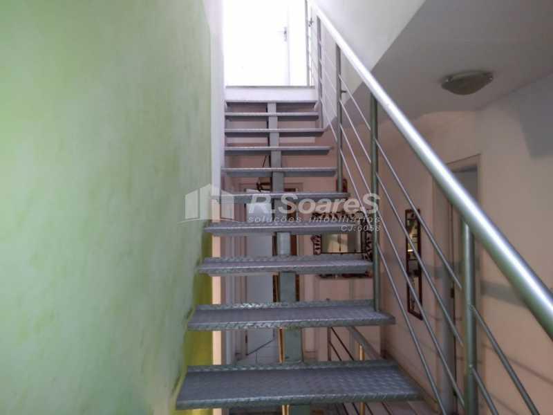WhatsApp Image 2021-04-19 at 1 - Casa em Condomínio 3 quartos à venda Rio de Janeiro,RJ - R$ 630.000 - JCCN30008 - 25