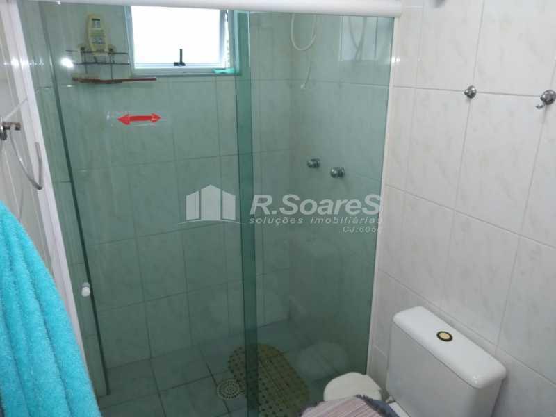 WhatsApp Image 2021-04-19 at 1 - Casa em Condomínio 3 quartos à venda Rio de Janeiro,RJ - R$ 630.000 - JCCN30008 - 20