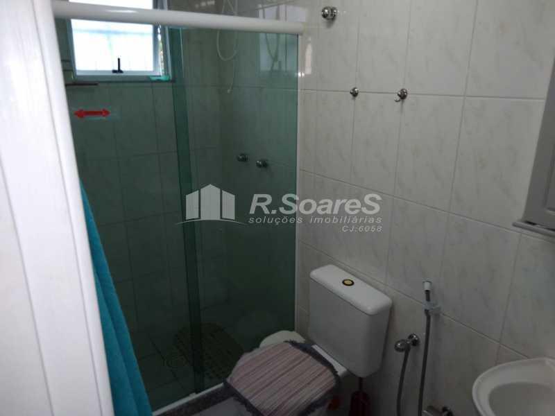 WhatsApp Image 2021-04-19 at 1 - Casa em Condomínio 3 quartos à venda Rio de Janeiro,RJ - R$ 630.000 - JCCN30008 - 24