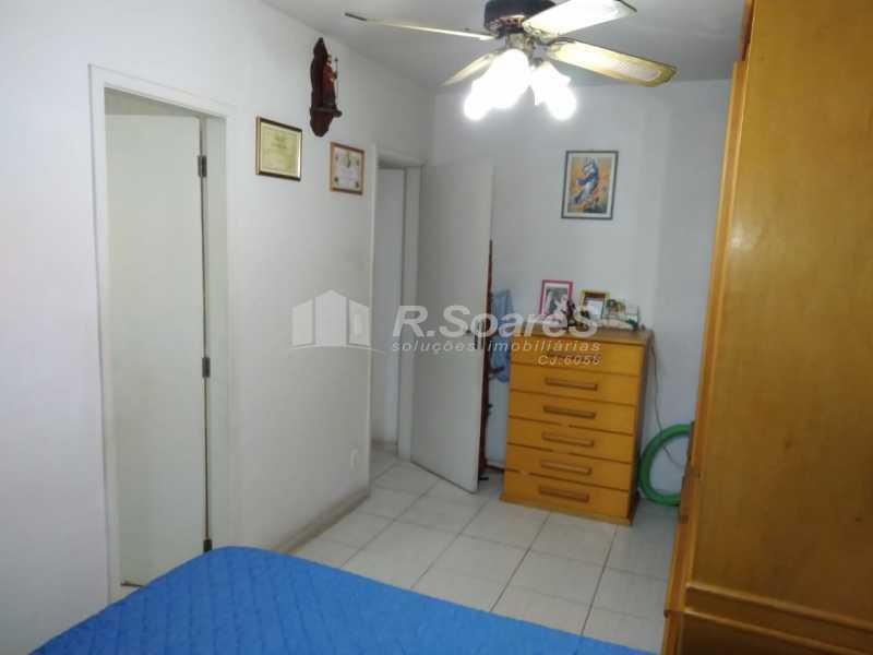 WhatsApp Image 2021-04-19 at 1 - Casa em Condomínio 3 quartos à venda Rio de Janeiro,RJ - R$ 630.000 - JCCN30008 - 14