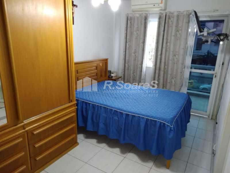 WhatsApp Image 2021-04-19 at 1 - Casa em Condomínio 3 quartos à venda Rio de Janeiro,RJ - R$ 630.000 - JCCN30008 - 15