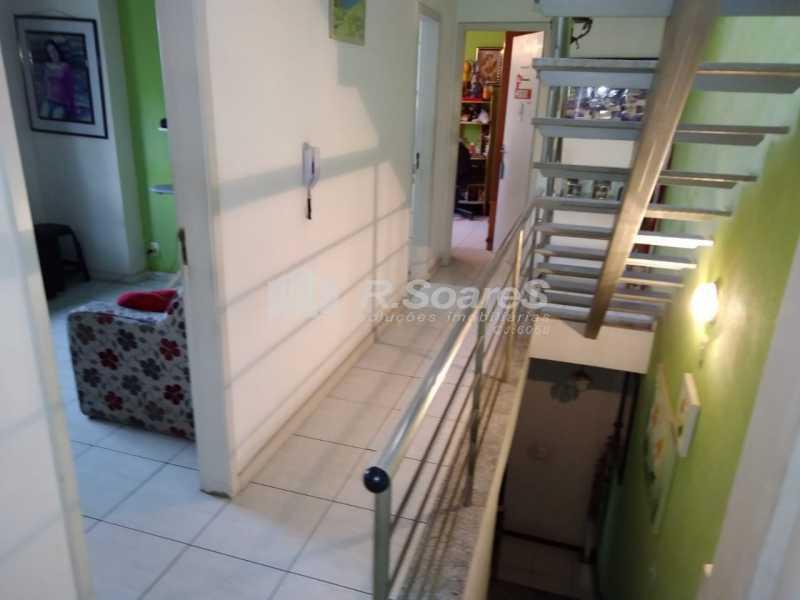 WhatsApp Image 2021-04-19 at 1 - Casa em Condomínio 3 quartos à venda Rio de Janeiro,RJ - R$ 630.000 - JCCN30008 - 11
