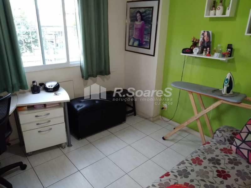 WhatsApp Image 2021-04-19 at 1 - Casa em Condomínio 3 quartos à venda Rio de Janeiro,RJ - R$ 630.000 - JCCN30008 - 17
