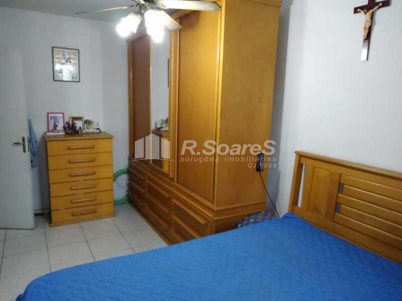 WhatsApp Image 2021-04-19 at 1 - Casa em Condomínio 3 quartos à venda Rio de Janeiro,RJ - R$ 630.000 - JCCN30008 - 13