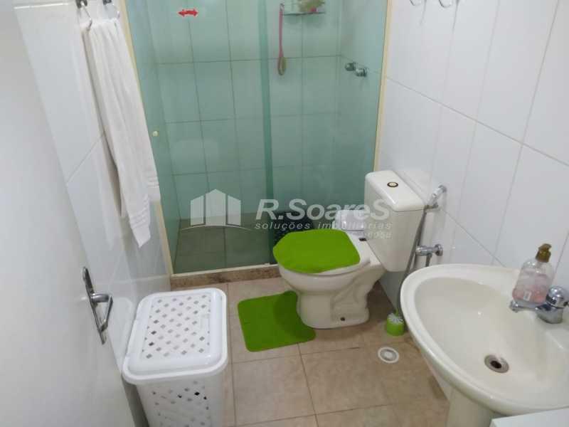 WhatsApp Image 2021-04-19 at 1 - Casa em Condomínio 3 quartos à venda Rio de Janeiro,RJ - R$ 630.000 - JCCN30008 - 23