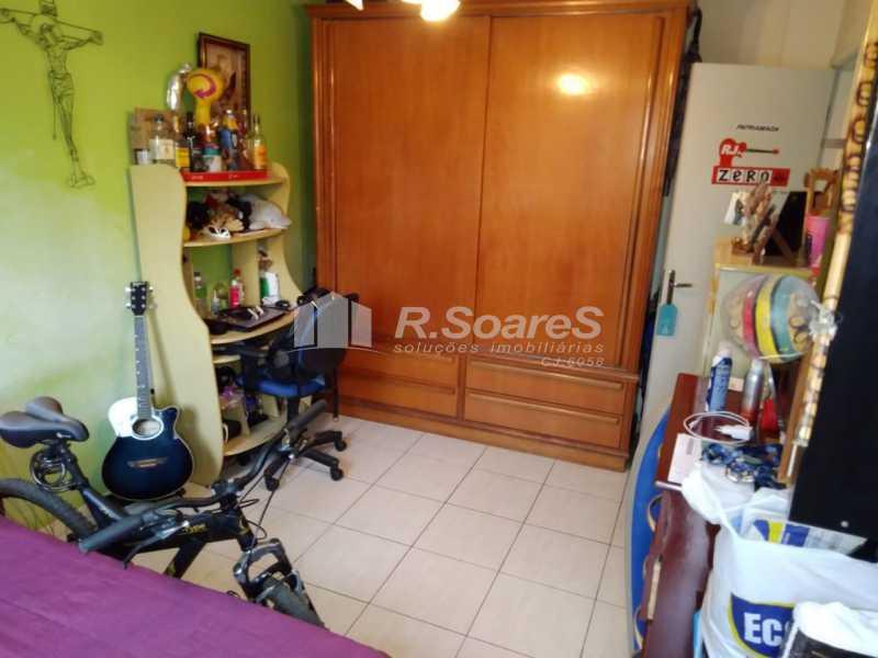 WhatsApp Image 2021-04-19 at 1 - Casa em Condomínio 3 quartos à venda Rio de Janeiro,RJ - R$ 630.000 - JCCN30008 - 18