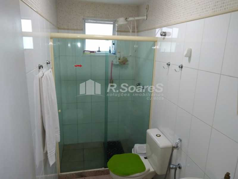 WhatsApp Image 2021-04-19 at 1 - Casa em Condomínio 3 quartos à venda Rio de Janeiro,RJ - R$ 630.000 - JCCN30008 - 22