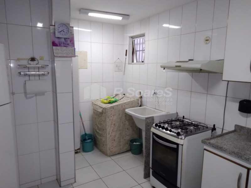 WhatsApp Image 2021-04-19 at 1 - Casa em Condomínio 3 quartos à venda Rio de Janeiro,RJ - R$ 630.000 - JCCN30008 - 9