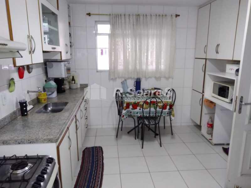 WhatsApp Image 2021-04-19 at 1 - Casa em Condomínio 3 quartos à venda Rio de Janeiro,RJ - R$ 630.000 - JCCN30008 - 8