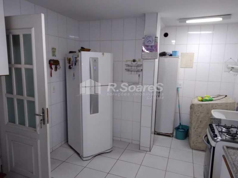 WhatsApp Image 2021-04-19 at 1 - Casa em Condomínio 3 quartos à venda Rio de Janeiro,RJ - R$ 630.000 - JCCN30008 - 10