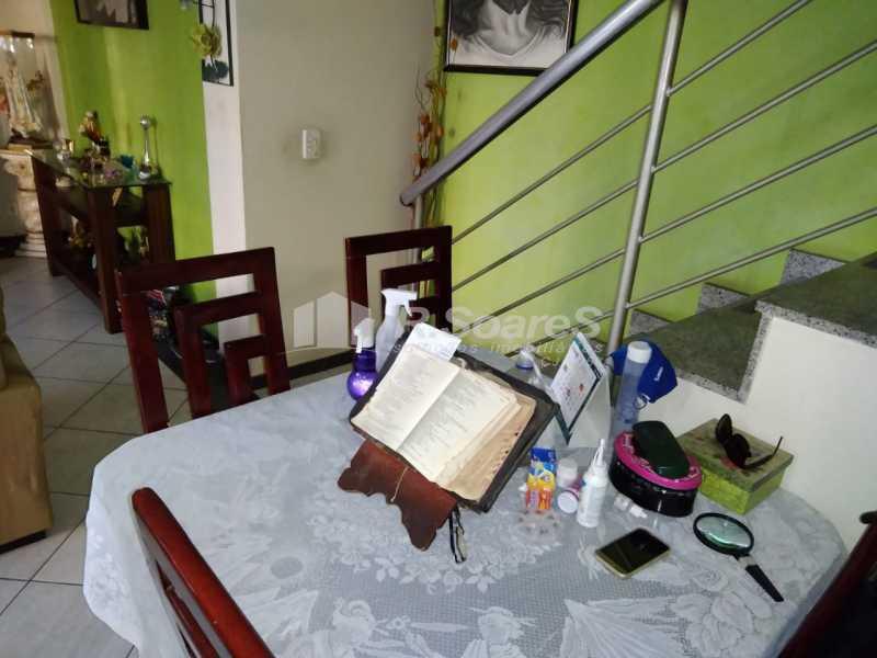 WhatsApp Image 2021-04-19 at 1 - Casa em Condomínio 3 quartos à venda Rio de Janeiro,RJ - R$ 630.000 - JCCN30008 - 5