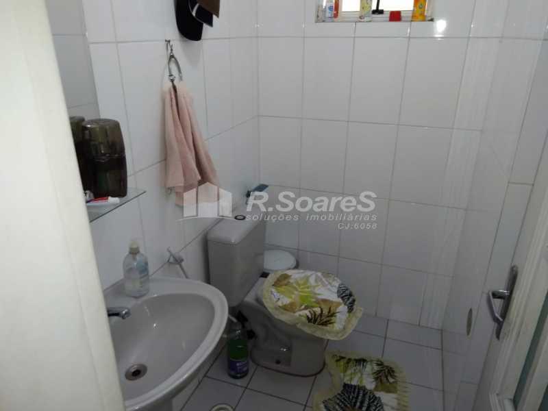 WhatsApp Image 2021-04-19 at 1 - Casa em Condomínio 3 quartos à venda Rio de Janeiro,RJ - R$ 630.000 - JCCN30008 - 7