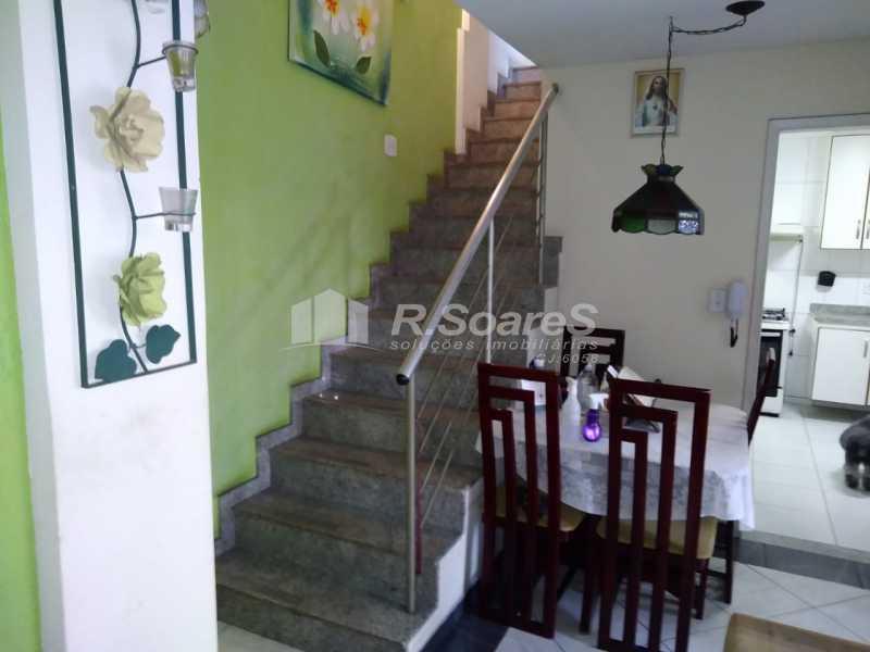 WhatsApp Image 2021-04-19 at 1 - Casa em Condomínio 3 quartos à venda Rio de Janeiro,RJ - R$ 630.000 - JCCN30008 - 4