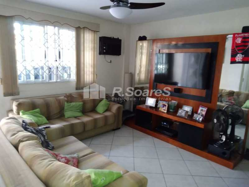 WhatsApp Image 2021-04-19 at 1 - Casa em Condomínio 3 quartos à venda Rio de Janeiro,RJ - R$ 630.000 - JCCN30008 - 3