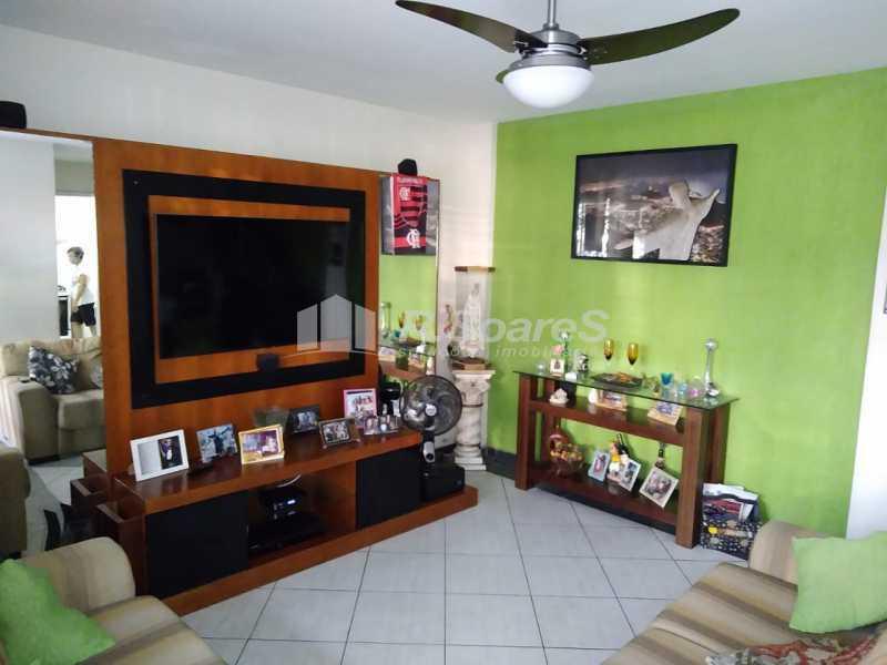 WhatsApp Image 2021-04-19 at 1 - Casa em Condomínio 3 quartos à venda Rio de Janeiro,RJ - R$ 630.000 - JCCN30008 - 1