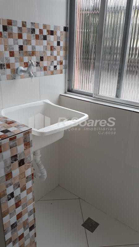 20210429_112316 - Apartamento à venda Rua Carlos Xavier,Rio de Janeiro,RJ - R$ 265.000 - VVAP20743 - 18