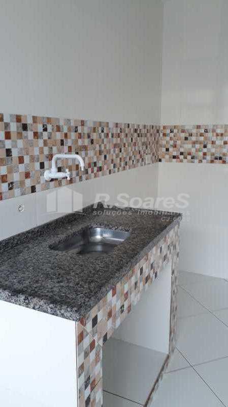 20210429_112324 - Apartamento à venda Rua Carlos Xavier,Rio de Janeiro,RJ - R$ 265.000 - VVAP20743 - 16