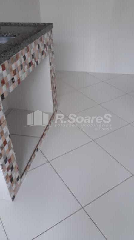 20210429_112328 - Apartamento à venda Rua Carlos Xavier,Rio de Janeiro,RJ - R$ 265.000 - VVAP20743 - 17