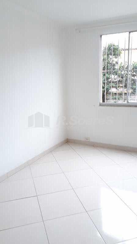 20210429_112418 - Apartamento à venda Rua Carlos Xavier,Rio de Janeiro,RJ - R$ 265.000 - VVAP20743 - 8