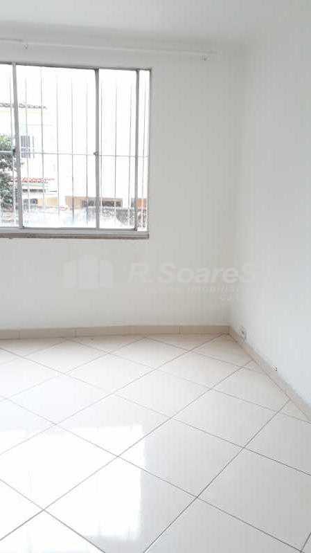 20210429_112421 - Apartamento à venda Rua Carlos Xavier,Rio de Janeiro,RJ - R$ 265.000 - VVAP20743 - 5