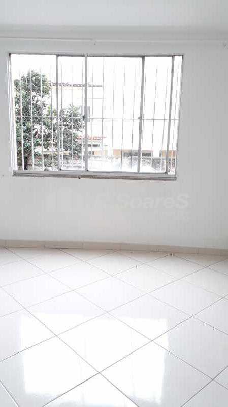 20210429_112423 - Apartamento à venda Rua Carlos Xavier,Rio de Janeiro,RJ - R$ 265.000 - VVAP20743 - 6