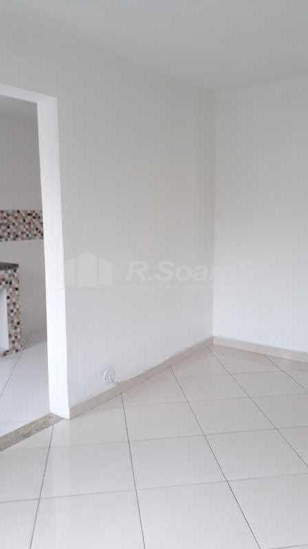 20210429_112433 - Apartamento à venda Rua Carlos Xavier,Rio de Janeiro,RJ - R$ 265.000 - VVAP20743 - 11