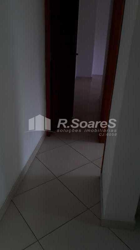 20210429_112445 - Apartamento à venda Rua Carlos Xavier,Rio de Janeiro,RJ - R$ 265.000 - VVAP20743 - 9