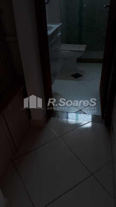 20210429_112501 - Apartamento à venda Rua Carlos Xavier,Rio de Janeiro,RJ - R$ 265.000 - VVAP20743 - 21