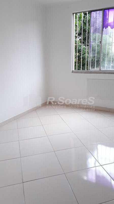 20210429_112510 - Apartamento à venda Rua Carlos Xavier,Rio de Janeiro,RJ - R$ 265.000 - VVAP20743 - 12