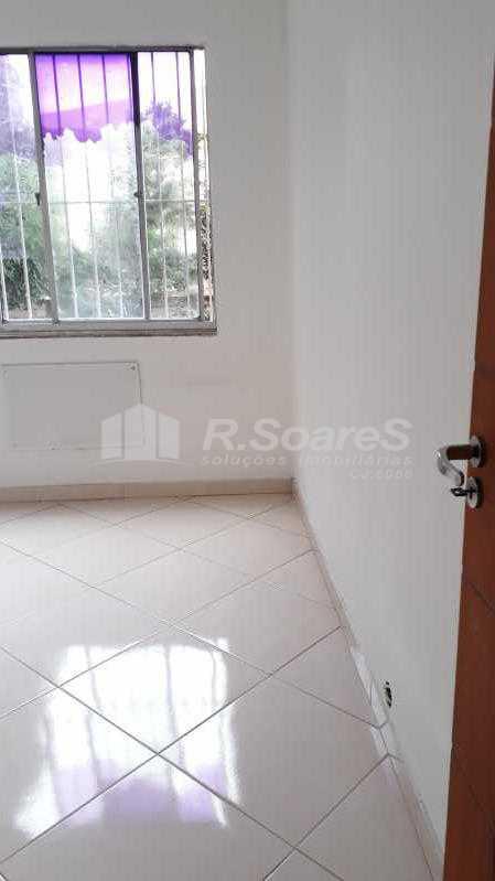 20210429_112514 - Apartamento à venda Rua Carlos Xavier,Rio de Janeiro,RJ - R$ 265.000 - VVAP20743 - 13