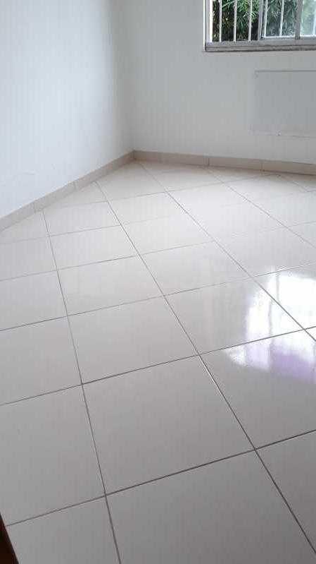 20210429_112518 - Apartamento à venda Rua Carlos Xavier,Rio de Janeiro,RJ - R$ 265.000 - VVAP20743 - 14