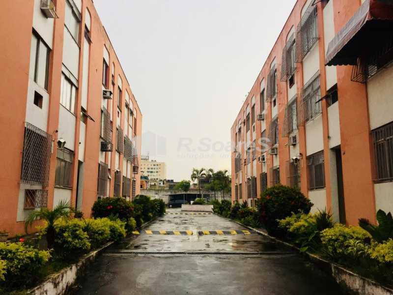 IMG-20190716-WA0025 - Apartamento à venda Rua Carlos Xavier,Rio de Janeiro,RJ - R$ 265.000 - VVAP20743 - 4