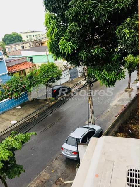 IMG-20190716-WA0036 - Apartamento à venda Rua Carlos Xavier,Rio de Janeiro,RJ - R$ 265.000 - VVAP20743 - 15
