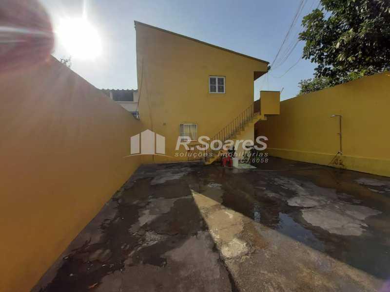 IMG-20210416-WA0126 - Apartamento 1 quarto à venda Rio de Janeiro,RJ - R$ 120.000 - VVAP10084 - 4