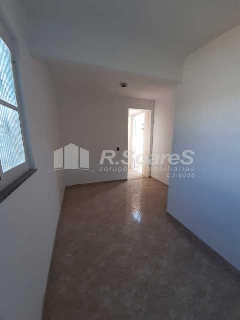 IMG-20210416-WA0127 - Apartamento 1 quarto à venda Rio de Janeiro,RJ - R$ 120.000 - VVAP10084 - 5